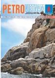 Petro Vietnam Journol Vol 10/2018