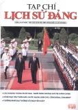 Quản lý và khai thác biển đảo Việt Nam thời kỳ đổi mới (186-2013)