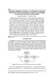 Receding horizon control: An overview and some extensions for constrained control of disturbed nonlinear systems