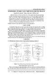 Mô hình hóa tín hiệu ngẫu nhiên bằng phương pháp số
