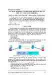 Xây dựng mô hình cứng hóa giao thức bảo mật ESP trên nền tảng công nghệ FPGA