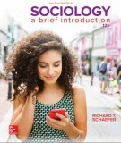 An introduction brief about sociology (12th edition): Part 1