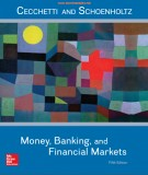 Financial markets, banking and money (Fifth edition): Part 1