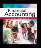 Principles accounting financial (15th edition): Part 2