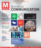 Communication in business (Third edition): Part 1