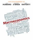 Knowledge macroeconomics (Second edition): Part 2