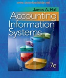Systems accounting information (Seventh edition): Part 2