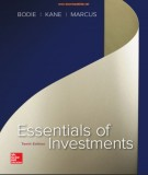 Investments and essentials factors (Tenth edition): Part 2