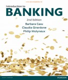 introduction to banking (2/e): part 1