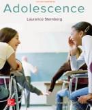 Adolescence (Eleventh edition): Part 2