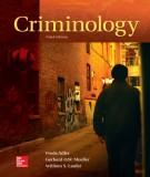 Knowledges about criminology (Ninth edition): Part 1