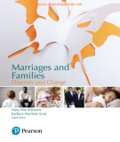 Diversity and change in marriages and families (Eighth edition): Part 2