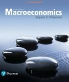 Microeconomics (Sixth edition): Part 1