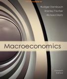 Knowledges macroeconomics (Eleventh edition): Part 1