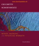 Financial markets, banking and money (Fourth edition): Part 1