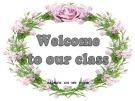 Bài giảng Ôn tập tiếng Anh lớp 12 unit 10,11