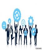 Luận văn: Xây dựng phân hệ kế toán tiền lương nhằm nâng cao hiệu quả công tác quản lý lương tại Công ty TNHH một thành viên điện cơ - hóa chất 15, Thái Nguyên