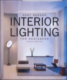 Designers with interior lighting (Fourth edition): Part 1