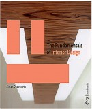 Design interior and fundamentals: Part 2