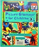Picture grammar for kids 3: Part 2