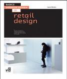 Retail design in Basics interior design: Part 2