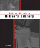 Library of Hitler: Part 2
