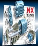 Giáo trình Giới thiệu chung về NX