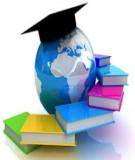 Tiểu luận tốt nghiệp: Ứng dụng công nghệ thông tin tại Thư viện Quận 6 thành phố Hồ Chí Minh