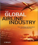 Airline industry in the global: Part 2