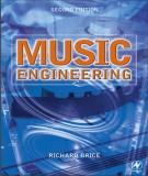 music engineering (second edition) - richard brice: phần 2