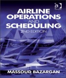 Scheduling for operations airline (2nd edition): Part 1