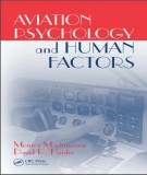 Human factors in aviation psychology: Part 2