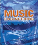 Engineering in music (Second Edition): Part 1