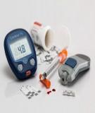 Bài giảng Ca lâm sàng: Bệnh động mạch ngoại biên trên bệnh nhân đái tháo đường