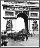 World war II: Atlas