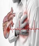 Cơn đau thắt ngực ổn định