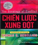 The strategy of conflict: Xung đột trong chiến lược