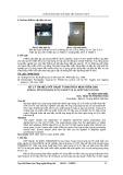 Tài liệu DSP Starter Kit chọn lọc - TaiLieu VN