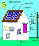 Giáo án Kỹ thuật lắp đặt điện