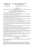 Quyết định 858/QĐ-UBND tỉnh QuảngNgãi