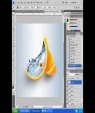 Giáo trình Photoshop for beginer - Căn bản photoshop