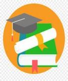 Tóm tắt luận án Tiến sĩ: Nhận thức, thái độ và hành vi về bình đẳng giới của học sinh trung học phổ thông ở miền núi phía Bắc hiện nay (Qua khảo sát ở tỉnh Hà Giang, Lào Cai, Sơn La)