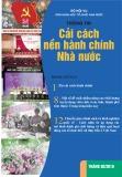 Tạp chí Thông tin cải cách nền hành chính Nhà nước - Tháng 2/2016