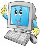 Giáo án Tin học 9 - Chương 1: Mạnh máy tính và mạng Internet (Tiết 2: Từ máy tính đến mạng máy tính)