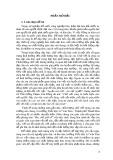Sáng kiến kinh nghiệm: Cải tiến biện pháp quản lý nhằm nâng cao chất lượng chữ viết cho học sinh trường Tiểu học Lê Văn Tám - TP Thanh Hóa