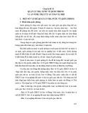 Tài liệu bồi dưỡng ngạch cán sự - Chuyên đề 24: Quản lý nhà nước về quốc phòng và an ninh, trật tự an toàn xã hội