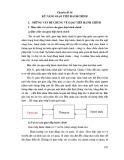 Tài liệu bồi dưỡng ngạch cán sự - Chuyên đề 16: Kỹ năng giao tiếp hành chính