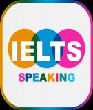 135 typical IELTS speaking part one questions