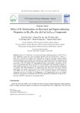 Effect of K substitutions on structural and superconducting properties in Bi1.6Pb0.4Sr2-xKxCa2Cu3O10+ compounds