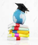 Doctoral thesis summary: The impact of the investment environment on investment decisions of small and medium enterprises in Vietnam